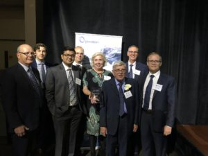 2019 Canadian Plastics Industry Awards